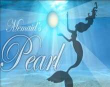 Mermaid's Pearl (Русалка)