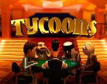 Tycoons (Магнаты)