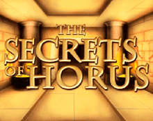 Secrets of Horus (Секреты Гора)
