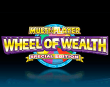 Wheel of Wealth Special Edition (Колесо Богатства)