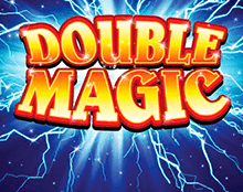 Double Magic (Двойная Магия)